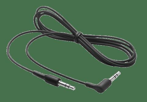 Jabra Move Wireless Audiocable
