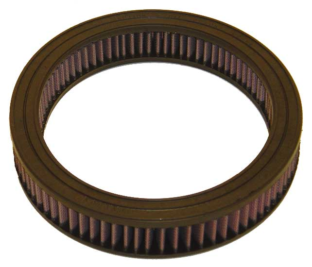 K&N E-1117 Replacement Air Filter