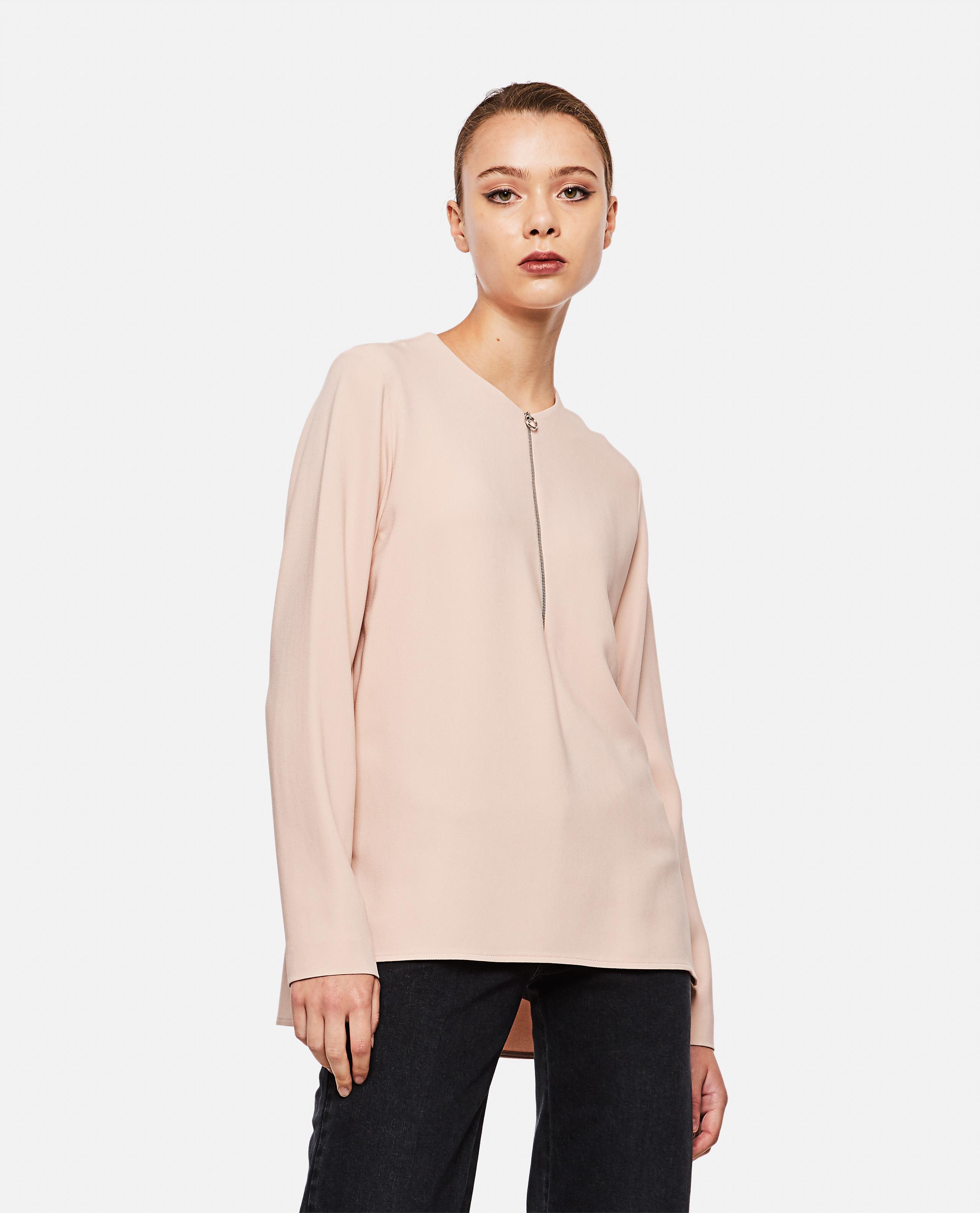 Arlesa sweater