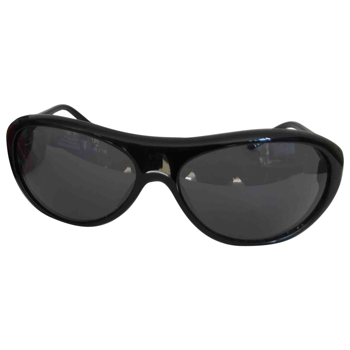 Missoni \N Black Sunglasses for Women \N