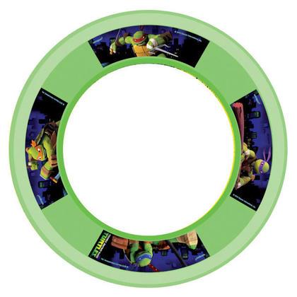 Ninja Turtles 1 Glow Flying Disc Pour la fête d'anniversaire