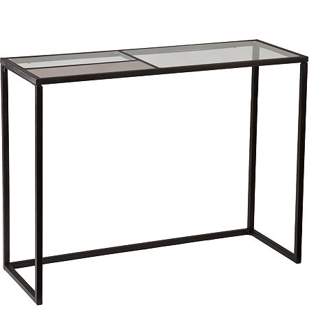Holly & Martin Macen Console, One Size , Multiple Colors