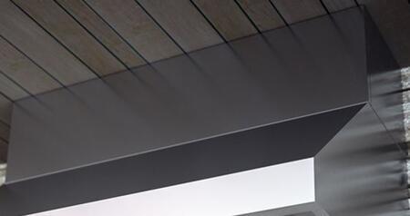 AK0736BS 304 Grade Stainless Steel 12