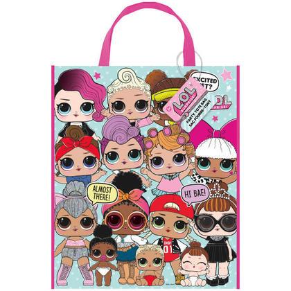 L.O.L.Surprise 1 Party Tote Bag 13