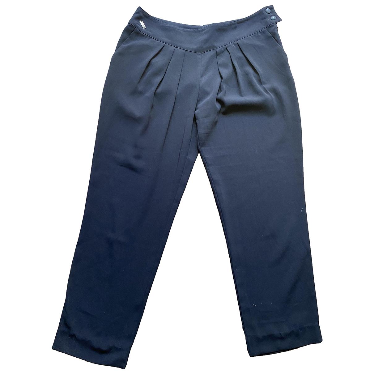 Pantalon corto Cop Copine