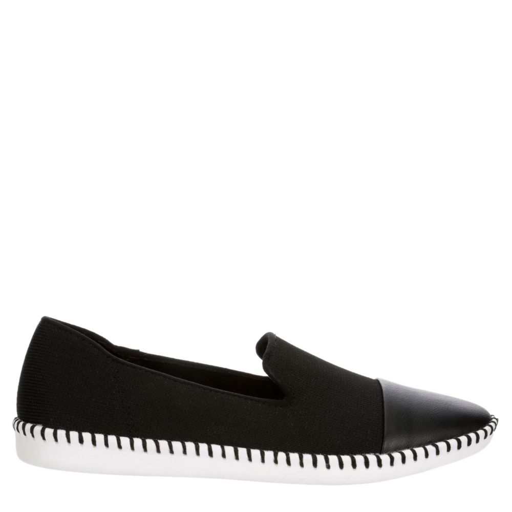 Skechers Modern Womens Cora 158055 Flats Shoes