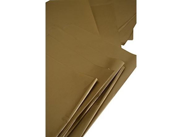 Splendid Designs Gold Tissue Paper