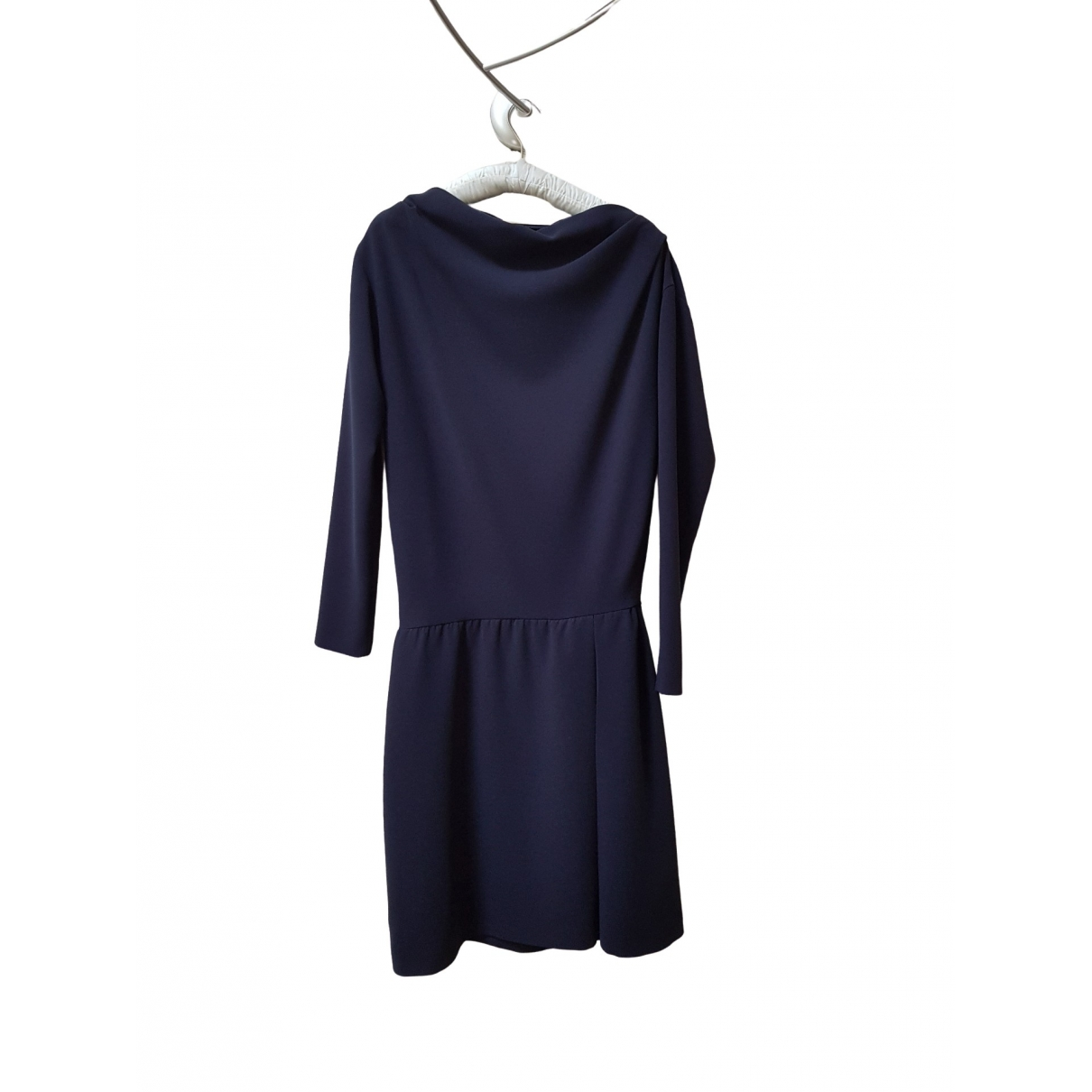 Cacharel \N Kleid in Polyester