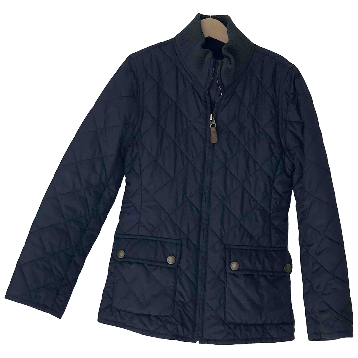 Polo Ralph Lauren \N Blue jacket & coat for Kids 8 years - until 50 inches UK