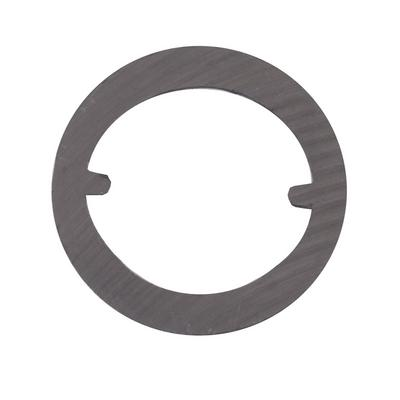 Omix-ADA Dana 18 Front Output Shaft Thrust Washer - 18670.13