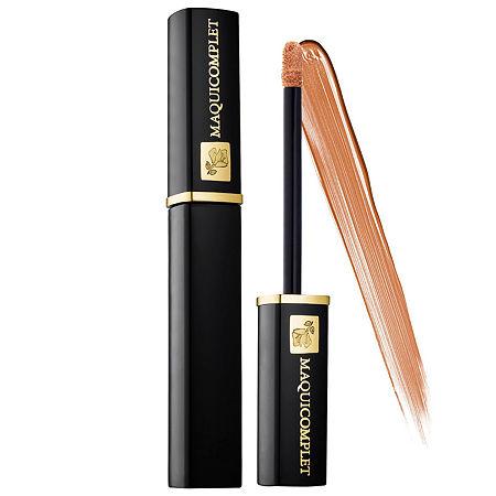 Lancôme MAQUICOMPLET - Complete Coverage Concealer, One Size , Beige