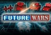 Future Wars Steam Gift