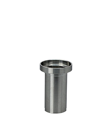 Tyga x Shine Pillar Waxy Cup