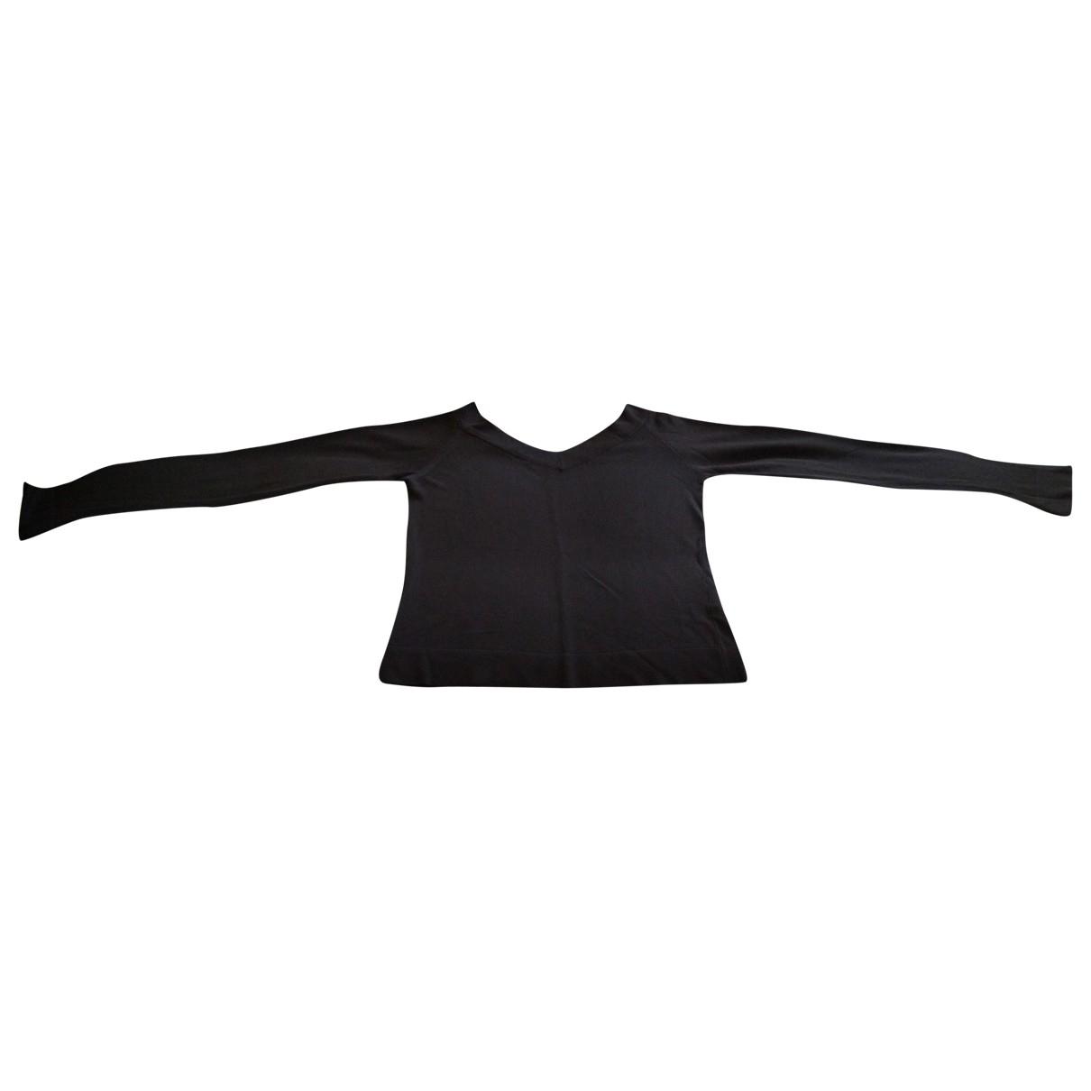 Brunello Cucinelli \N Brown Knitwear for Women M International