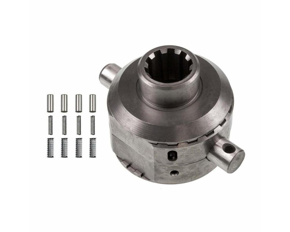 Powertrax 2415-LR Lock Right Locker