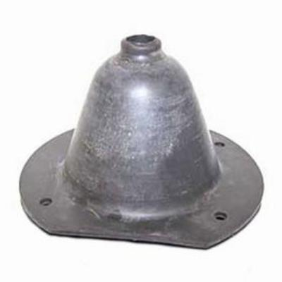 Crown Automotive Shifter Boot - J0948185