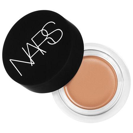 NARS Soft Matte Complete Concealer, One Size , No Color Family