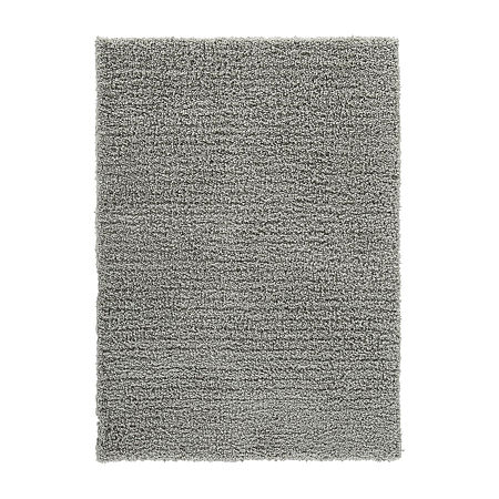 Signature Design by Ashley Deion Rug, One Size , Gray