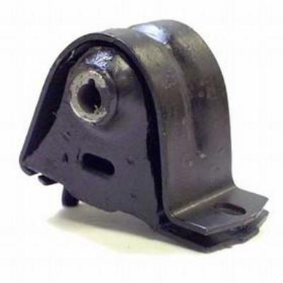 Crown Automotive Rubber Insulator Engine Mount - 52019276