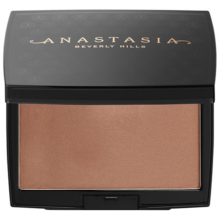 Anastasia Beverly Hills Powder Bronzer, One Size , No Color Family