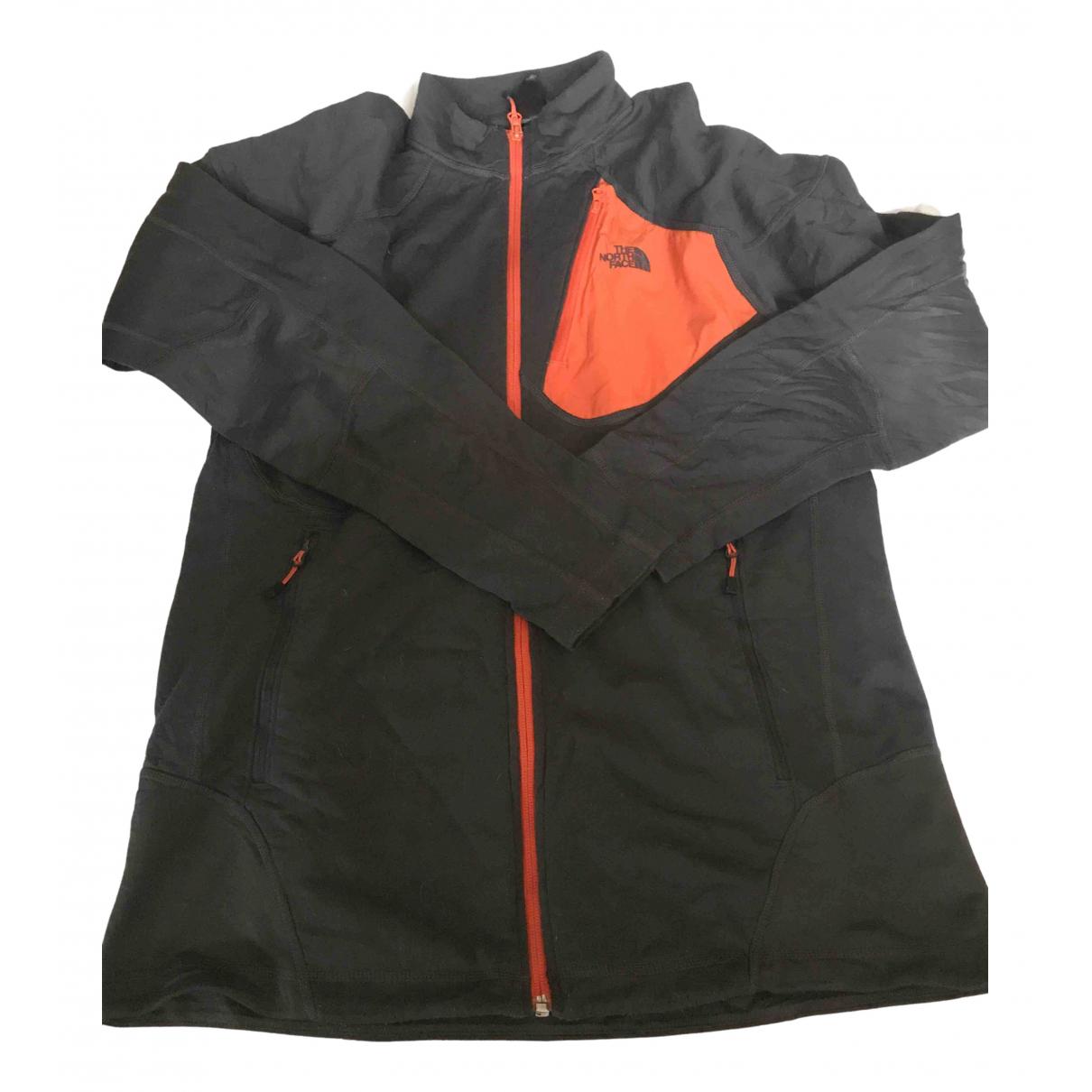 The North Face \N Black jacket  for Men M International