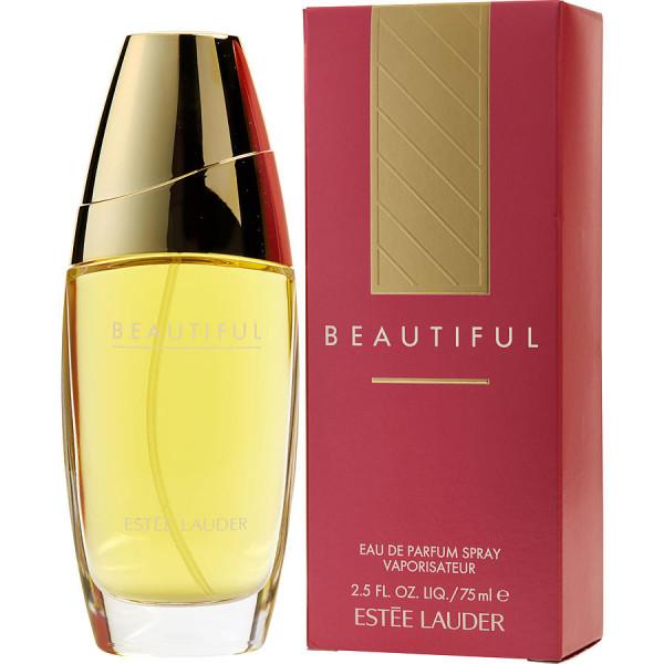 Beautiful - Estee Lauder Eau de Parfum Spray 75 ML