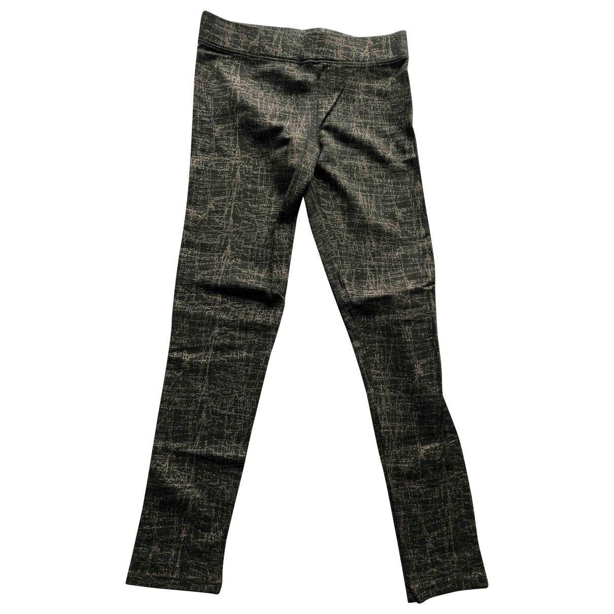 Bellerose - Pantalon   pour enfant - multicolore