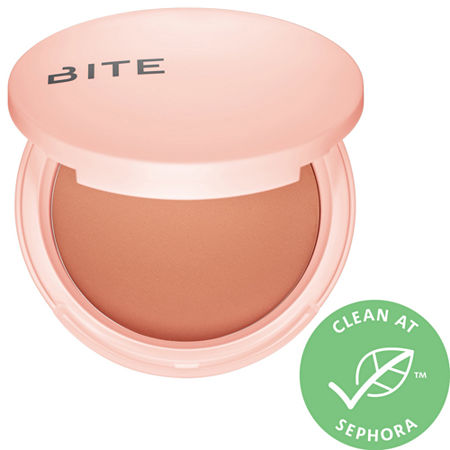 Bite Beauty Changemaker Flexible Coverage Pressed Powder, One Size , No Color Family