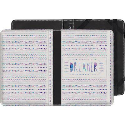 Amazon Kindle eBook Reader Huelle - Dreamer von Bianca Green