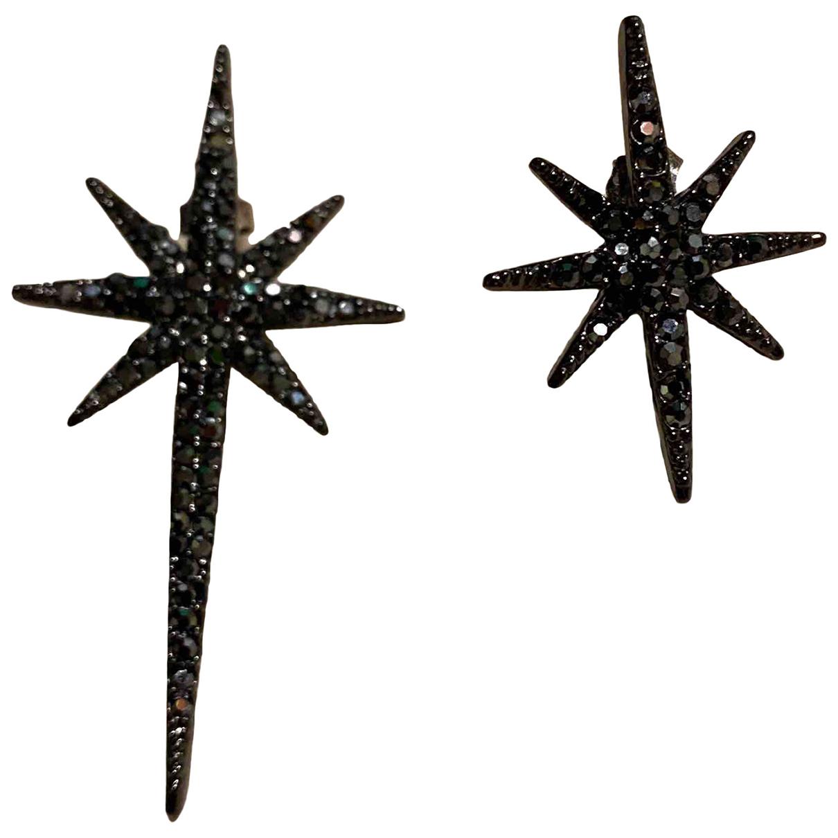 Federica Tosi - Boucles doreilles   pour femme en metal