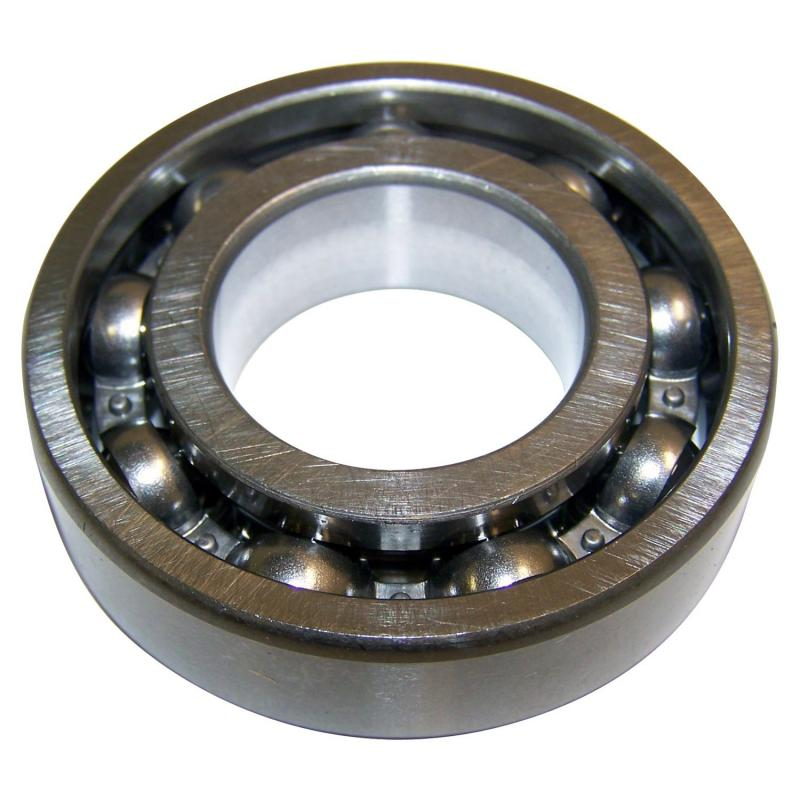 Crown Automotive JA001007 Jeep Replacement Output Shaft Bearing Front