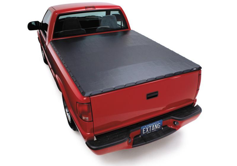 Extang 38950 Full Tilt SL - 07-13 Tundra 6'6 Toyota Tundra 2007-2013