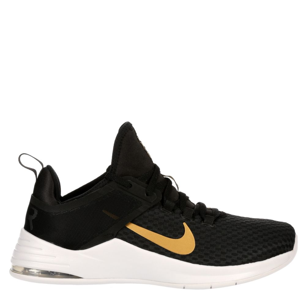Nike Womens Air Max Bella TR 2 Training Shoes Sneakers