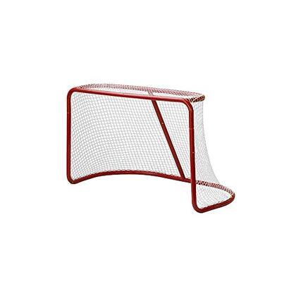 SHG64 Pro Steel Hockey