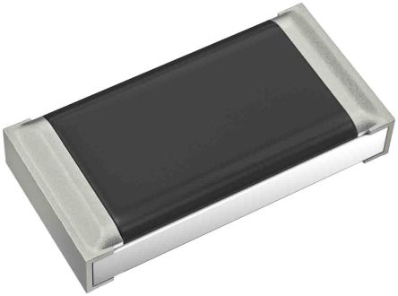 Panasonic 62kΩ, 0805 (2012M) Thick Film SMD Resistor ±1% 0.5W - ERJP06F6202V (100)