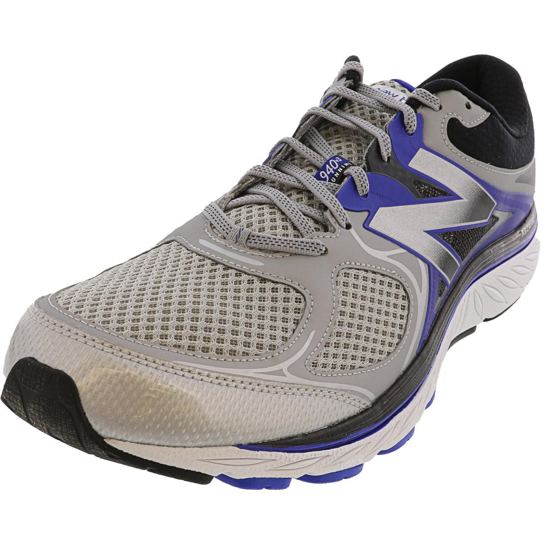 New Balance Men's M940 Sb3 Ankle-High Running - 18N