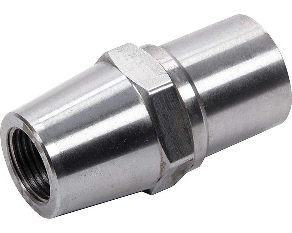 Allstar Performance ALL22549 Tube End 3/4-16 LH 1-1/4in x .065in ALL22549