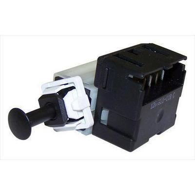 Crown Automotive Stop Light Switch - 56054001AB