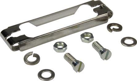 HARTING , D-Sub Slide Locking Device Slide Lock