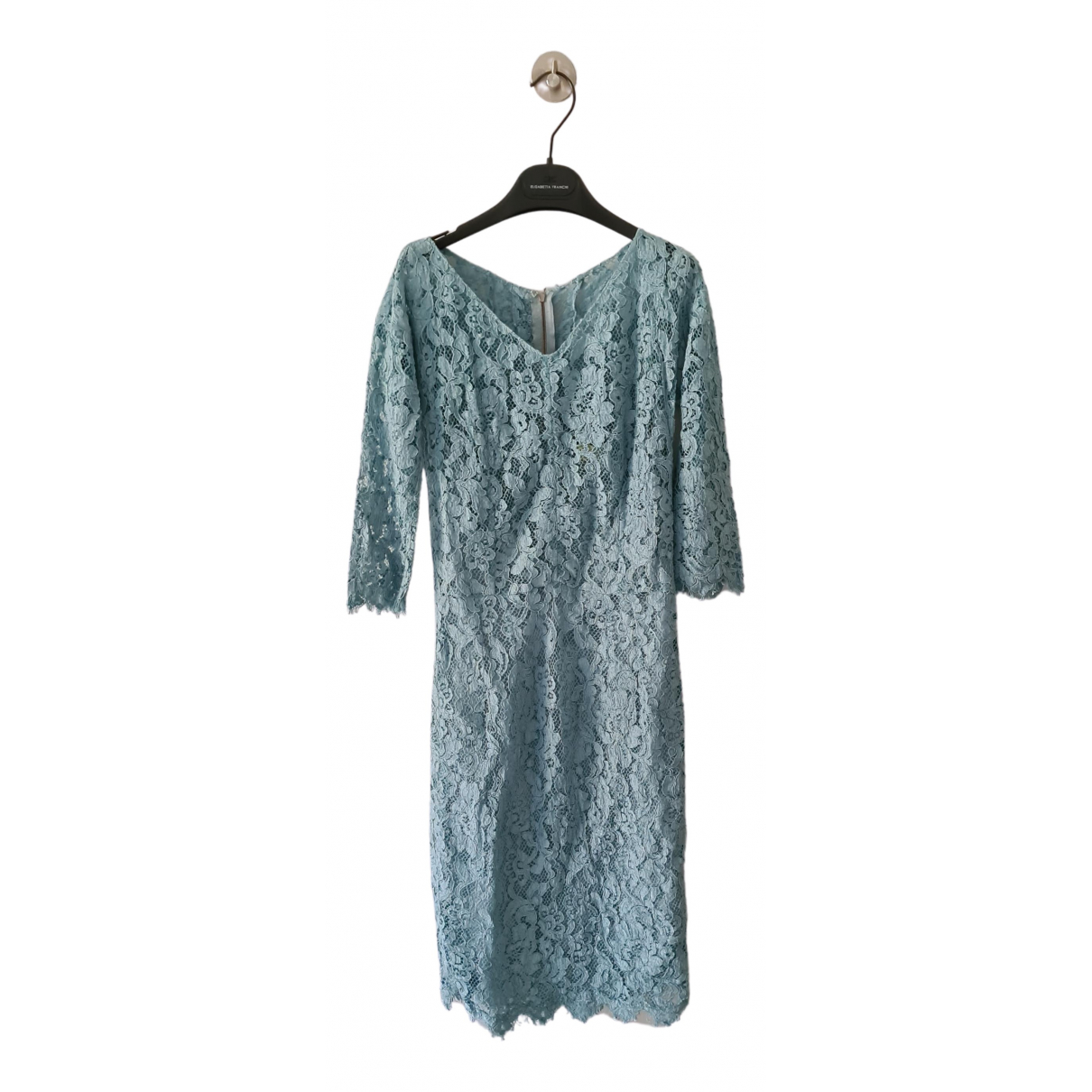 Dolce & Gabbana - Robe   pour femme