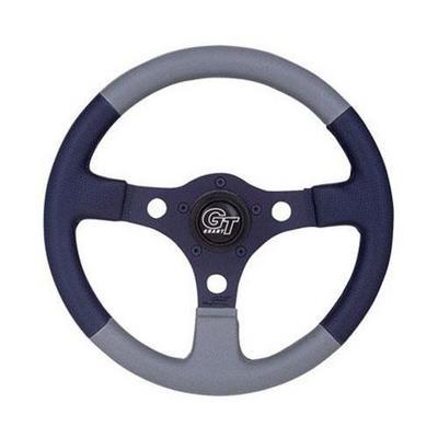Grant Steering Wheels Formula GT Steering Wheel - 1145