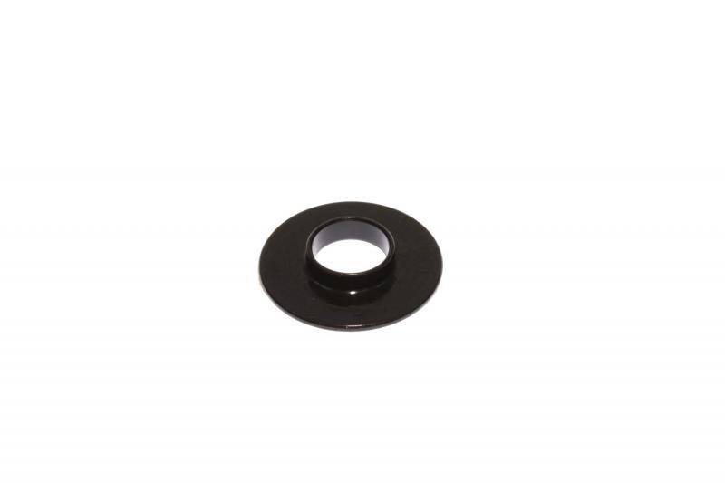 COMP Cams ID Spring Locator - 1.540