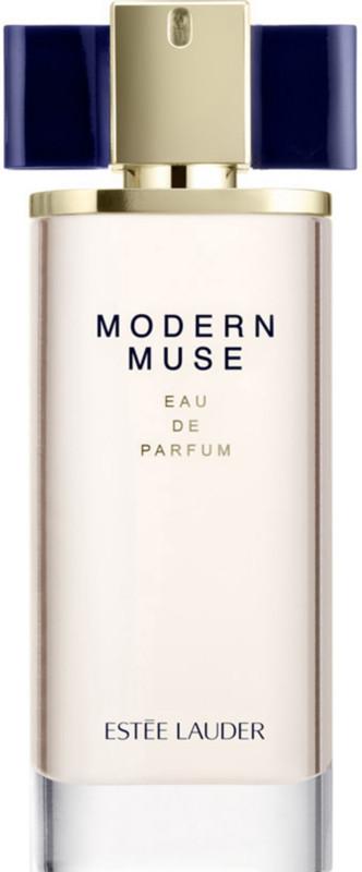 Modern Muse Eau de Parfum - 3.4oz