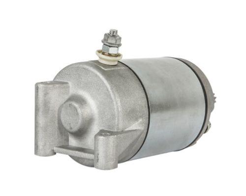 Fire Power Parts 26-1511 Starter Motor Hon 26-1511