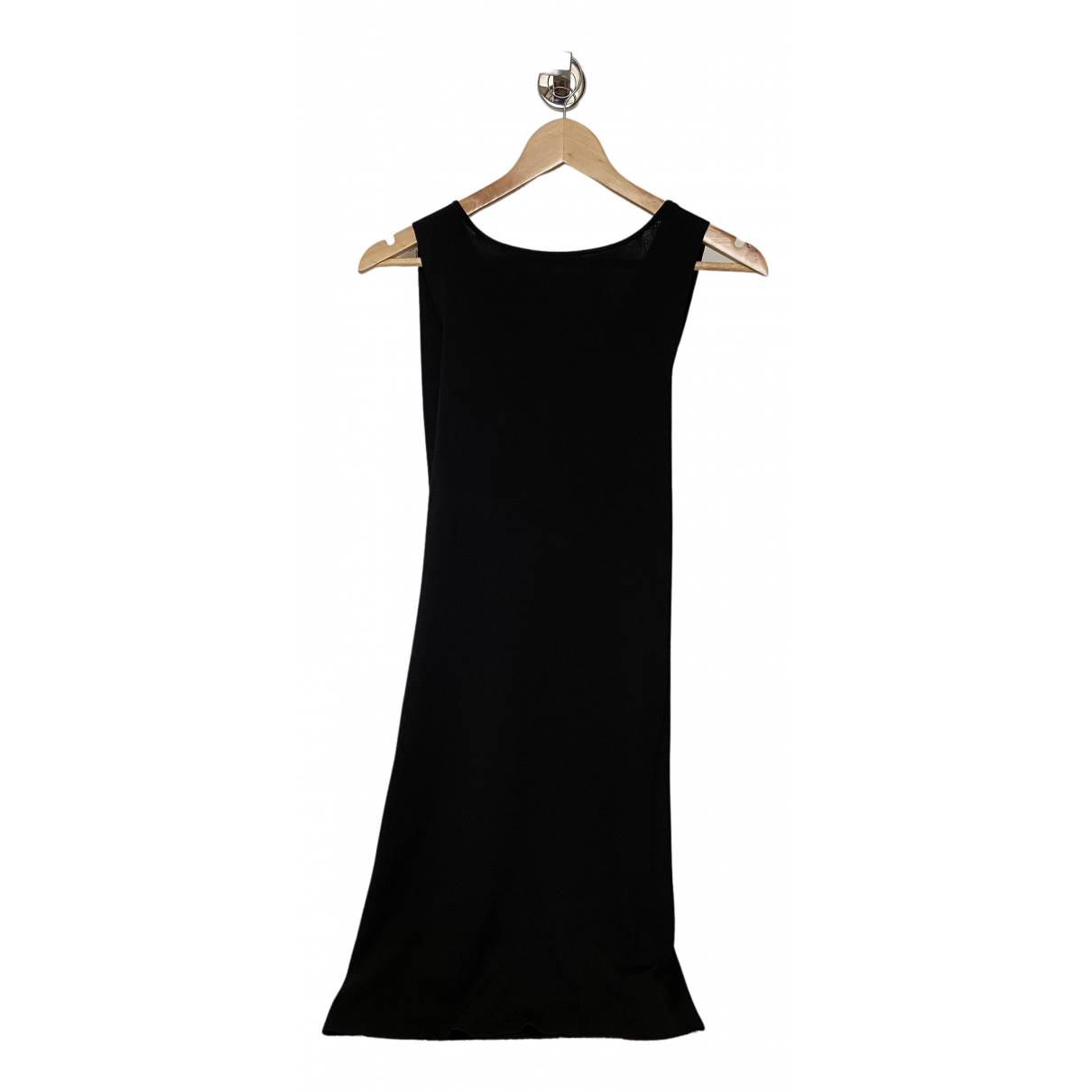 Whistles N Black dress for Women 6 UK