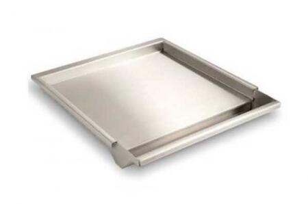 3516A Series 2 Stainless Steel