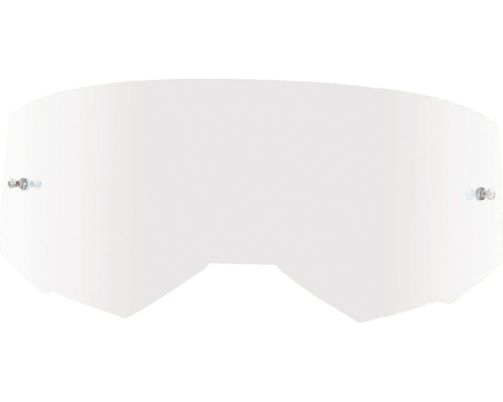 Fly Racing 37-5493 Youth Single Lens w/Post