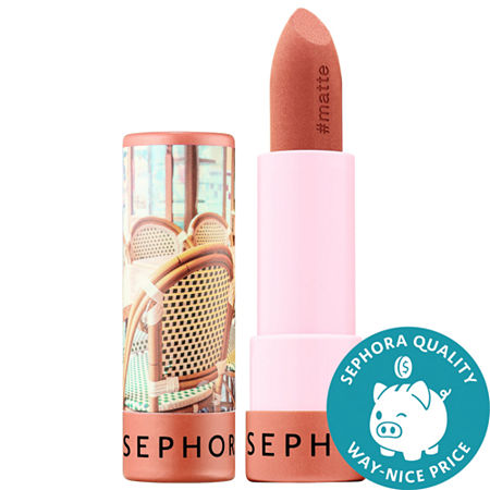 SEPHORA COLLECTION #LIPSTORIES, One Size , No Color Family