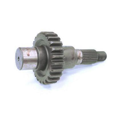 Crown Automotive NP231 Front Output Shaft - 4338934