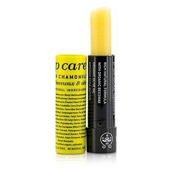 Lip Care With Chamomile Spf 15